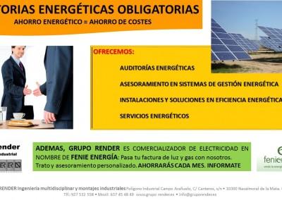 Auditorias-Energeticas-Grupo-Render-RD-56-2016-2