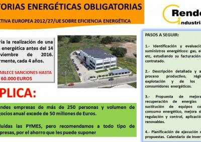 Auditorias-Energeticas-Grupo-Render-RD-56-2016