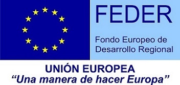 Fondos Feder Fotolinera Grupo Render