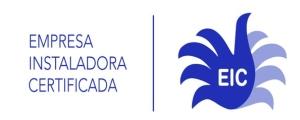 Grupo-Render-Industrial-Empresa-Instaladora-Certificada