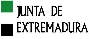 Junta De Extremadura Fotolinera Grupo Render
