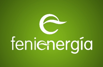 Grupo Render Industrial y Montajes is a delegated company of Fenie Energia